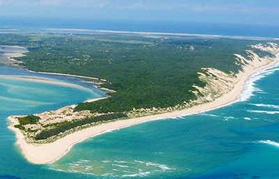 inhaca_island_mozambique